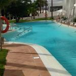 Photo de Sunprime Atlantic View Suites & Spa