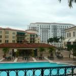 Photo de Hyatt Regency Coral Gables