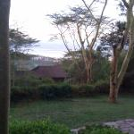 Photo of Sarova Lion Hill Game Lodge