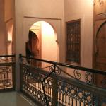 Photo of Riad Dar Othmane