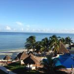 Melia Vacation Club Cozumel, All inclusive & Golf Foto
