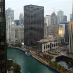 Swissotel Chicago Foto