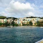 Marriott's Frenchman's Cove Foto