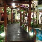 Photo of Long Life Riverside Hotel