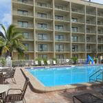 Photo of BEST WESTERN Fort Myers Waterfront