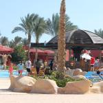Photo de SENTIDO Oriental Dream Resort