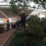 Photo of Bourbon Cataratas Convention & Spa Resort