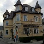 Photo of Hotel Laimer Hof