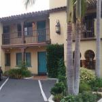 Photo of Castillo Inn at the Beach