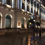 Foto de Sofitel London St James