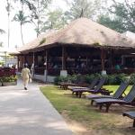 Photo of Sensimar Khaolak Beachfront Resort