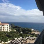 Melia Madeira Mare Resort & Spa Foto