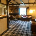 Gilpin Bridge Hotel & Inn