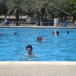 Photo de Dunes Hotel & Beach Resort