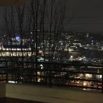 Residence Inn Seattle Downtown/Lake Union Foto