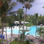 Photo de Hotel Riu Naiboa