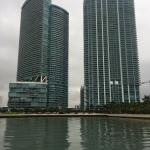 Photo of InterContinental Miami