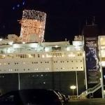 The Queen Mary Foto