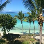Photo de The Residence Mauritius