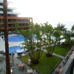 Photo of Enotel Lido Madeira