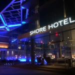 Photo of Shore Hotel