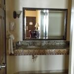 Ayres pic of bathroom Vanity
