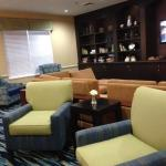 The Inn at Mayo Clinic Foto
