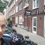 Photo of Hotel Bronckhorst