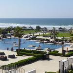 Photo of Sofitel Agadir Thalassa Sea & Spa