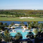 The Ritz-Carlton Orlando, Grande Lakes Foto