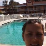 Howard Johnson Express Inn & Suites - South Tampa / Airport Foto