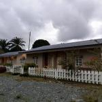 Other cottages
