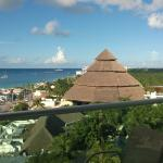 Park Royal Cozumel