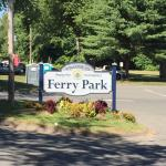Rocky Hill Ferry Park