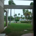 Foto de Hilton Ponce Golf & Casino Resort