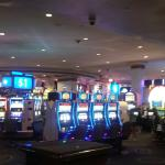 Photo of Harrah's Las Vegas