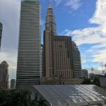 Photo of Impiana KLCC Hotel