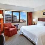 Photo of Embassy Suites by Hilton Washington D.C. Georgetown