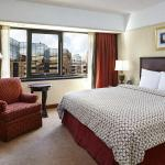 Embassy Suites by Hilton Washington D.C. Georgetown Foto