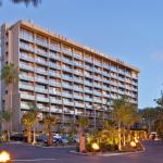 Photo of Hotel La Jolla, a Kimpton Hotel