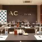 Foto de AC Hotel Huelva by Marriott