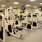 Photo of Clarion Resort Fontainebleau Hotel
