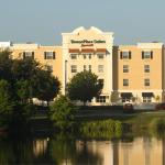 Towne Place Suites The Villages Lady Lake