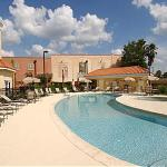 Photo of TownePlace Suites by Marriott The Villages, Lady Lake