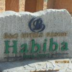 Photo of Eden Village Habiba Beach