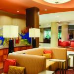 Photo of Courtyard by Marriott Oklahoma City Downtown
