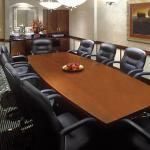 Courtyard by Marriott Junction City Foto