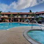 Photo de Courtyard by Marriott San Diego Solana Beach/Del Mar
