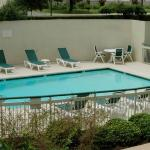 Foto de Courtyard by Marriott Austin Round Rock
