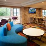 Photo of Fairfield Inn & Suites Indianapolis East